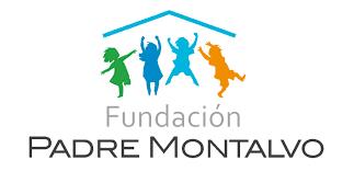 Eucaristía: Fundación Padre Montalvo