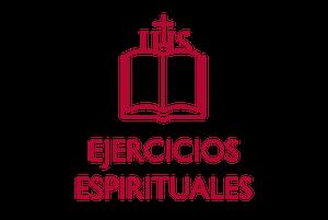 Ejercicios Espirituales Ignacianos