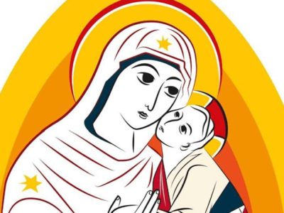 Mary, Mother of Mercy Parish – Chicago USA