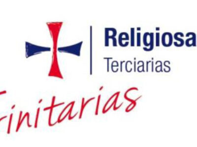 Retiro Hnas. Trinitarias